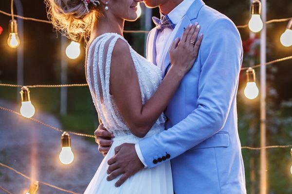 Huwelijkscadeau Surprisefactory