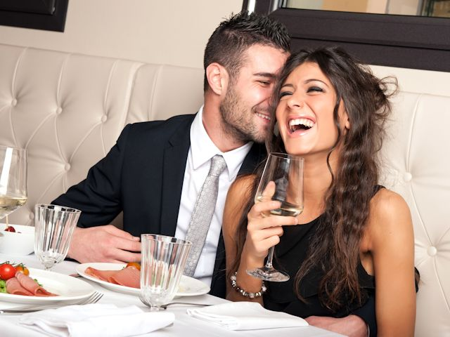 Valentines cadeau voor Guy uw dating Dating de apostelen Creed