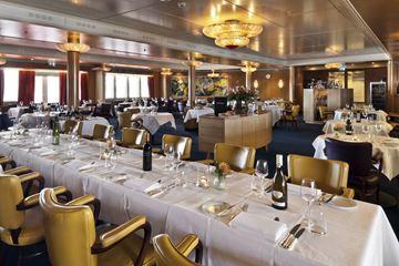 Club Room ss Rotterdam