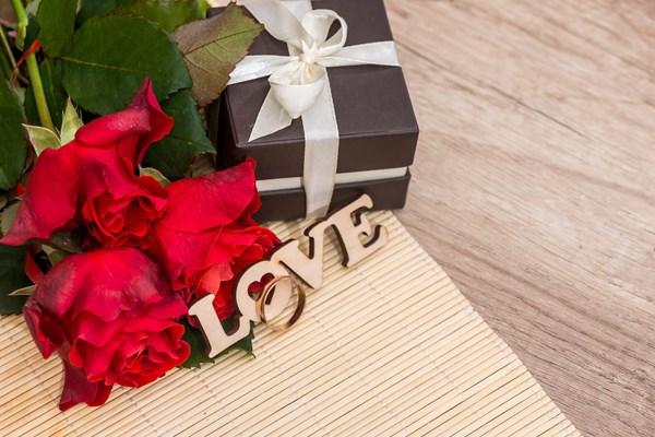 Beleef Opnieuw Jullie Huwelijksnacht
