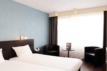 Hotel Amrath Brabant