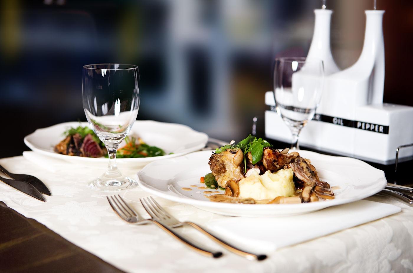 Geef een heerlijk culinair jaar cadeau!