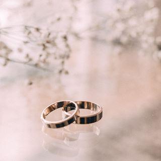 Zilveren ring maken