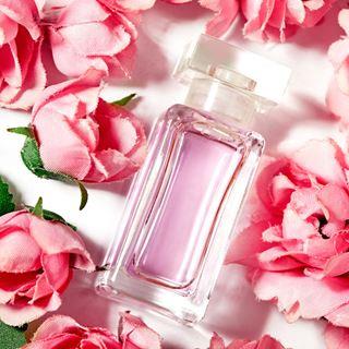 Workshop parfum maken cadeau