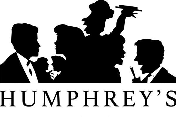 Logo Humphrey's