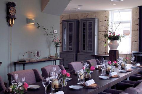 Pieters Restaurant