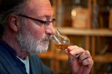 vanuit-huis-whisky-proeven