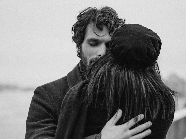 De mooiste romantische films