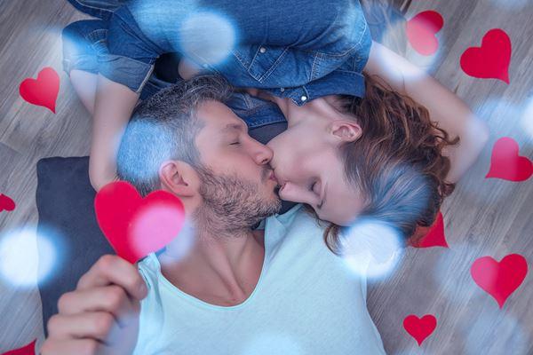 Romantische date ideeën