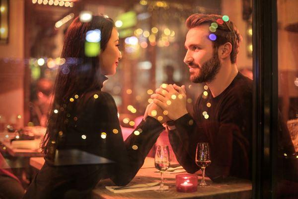 Blog: 4x écht romantisch dineren