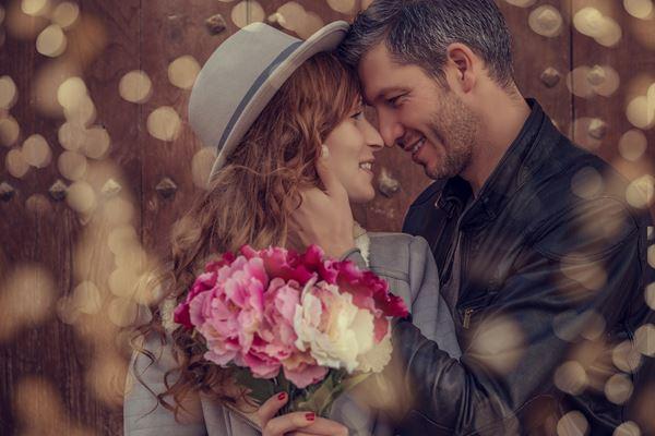 Blog: romantische cadeaus voor je Vriendin